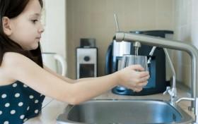 一台净水机价值300万元,你花了多少钱?南昌高品质饮用水告诉你